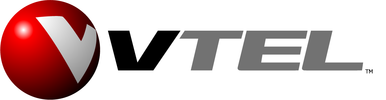 VTEL Products